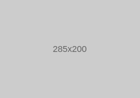 285x200x1