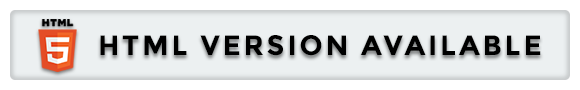 Pennyblack HTML Templates