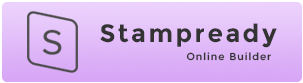 Stampready Online Builder