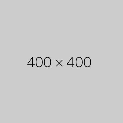 400x400x2