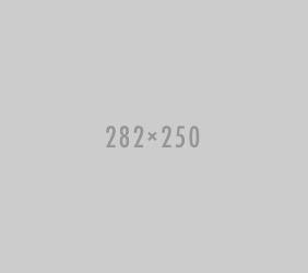 282x250x1