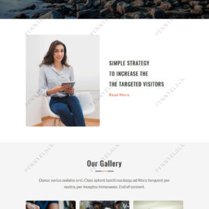 Tego - Responsive Email Template