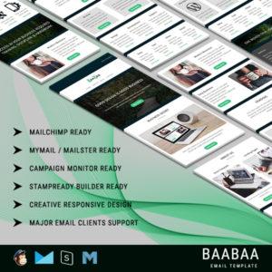 baabaa